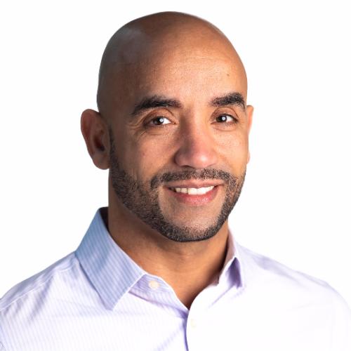 LTL speaker - Mohamed Brahim
